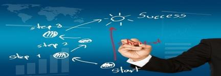 دورة مؤشرات ومقاييس الأداء الرئيسية لإدارة الموارد البشرية HR KPI's - أونلاين