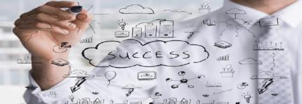 الماجستير المهني المصغر في ادارة الاعمال – mini MBA – أونلاين