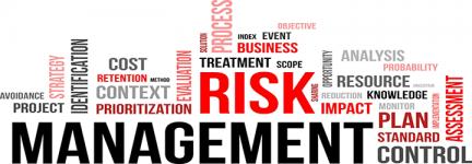 دورة إدارة المخاطر – أونلاين