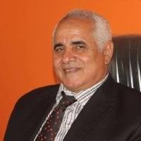 د. عبدالمنعم عباس