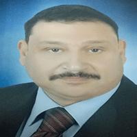 أ. عصام محمد بهي الدين