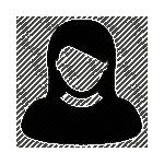 خاتون حسين آل سنان